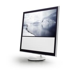 Bang-Olufsen-BeoVision-10-32-inch-LCD-TV-3