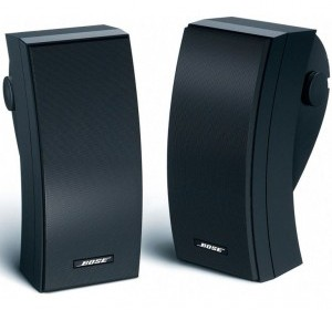 bose-251-environmental-speakers-300x300