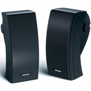 bose-251-environmental-speakers-300x300