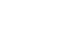 dealer AXIS