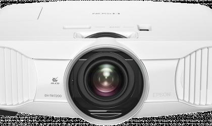 epson-eh-tw7200
