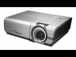 optoma_projektor-300x225
