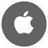 paticka Apple
