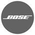 paticka Bose