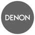 paticka Denon