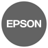 paticka Epson