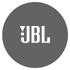 paticka JBL
