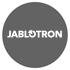 paticka Jablotron