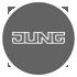 paticka Jung