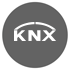 paticka KNX