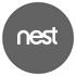 paticka Nest