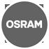 paticka Osram