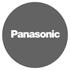 paticka Panasonic