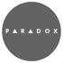 paticka Paradox