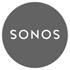 paticka Sonos