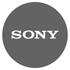 paticka Sony