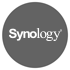paticka Synology